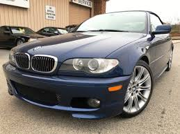bmw repair greensboro 42 best all things bmw images on all things audi and