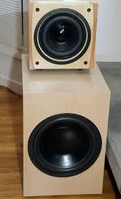 klh home theater system 224 best loudspeaker design systems images on pinterest