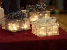 How To Decorate Glass Blocks How To Make A Lighted Glass Block Glass Blocks Glass And Lights