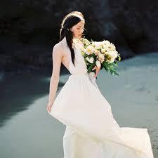 once wed designer weddings for less