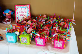 lalaloopsy party supplies 1000 posts my spare time