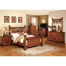 Bedroom Furniture Alexandria by Conns Black Friday Alexandria Bedroom Set Sets Careers Queen
