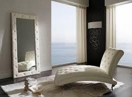 city furniture bedroom sets value city furniture bedroom internetunblock us internetunblock us