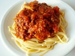 the best homemade spaghetti sauce recipe homemade spaghetti
