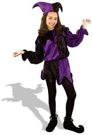 Air Force Halloween Costumes Halloween Costumes Kids Warm Popsugar Moms