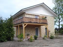 balkon und terrasse balkon terrasse bauen kosten carprola for