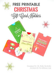 free printable christmas cards no download free cards to print without downloading karabas me