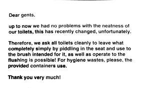 toilettensprüche anschitech de archive toilettensprüche
