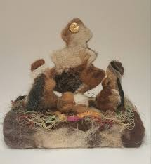 home decor linden leaf gifts fair trade and eco friendly