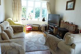 small livingrooms simple cozy small living room ideas cosy living room ideas home
