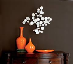 60s Decor Home Decor Gets Back To The U002760s Online Athens