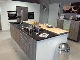 cuisine 9m2 avec ilot cuisine 10m2 avec ilot central en photo charmant cuisine 9m2 avec