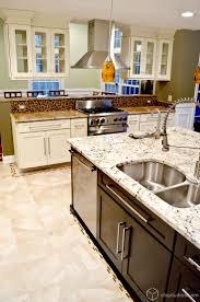 White Kitchen Cabinets Photos 240 Best White Kitchen Cabinets Images On Pinterest White