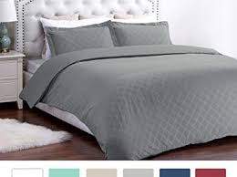 Microfiber Duvet Cover Queen Shams Archives Duvet Covers Online Us Store