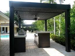 Small Outdoor Kitchen by Small Outdoor Ceiling Fans Ideas Modern Ceiling Design Indoor
