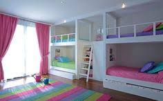 top 10 baby nursery ideas and modern bedroom designs for children