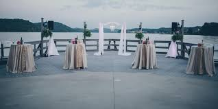 wedding venues tn compare prices for top 229 wedding venues in tennessee