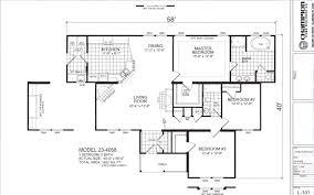 champion plans case mobile homes champion mobile home floor plans