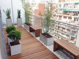 balkon bank yılın günü keyifle kullanabileceğiniz 20 balkon ve teras