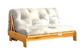 futon canapé lit futon 2 places banquette canape futon convertible 2 places ikea