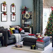 christmas home decoration ideas 65 christmas home decor ideas art and design