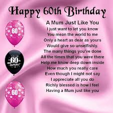 60th birthday sayings 50 best happy birthday quotes of all time