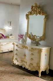 Victorian Furniture Bedroom by Victorian Bedroom Iride Victorian Furniture Victorian Homes And