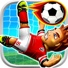 big win football hack apk big win soccer football unlock all android apk mods