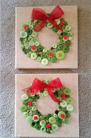 Holiday Craft Ideas For Children - diy christmas craft ideas a little craft in your day