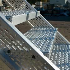aluminum stairs photo aluminum stairs pictures ideas u2013 latest
