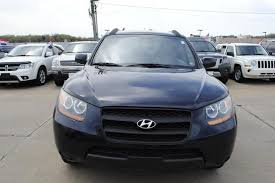 rent hyundai santa fe 2008 hyundai santa fe rent n go autos provided by mach20autos com