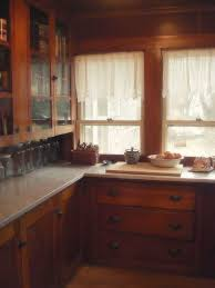 Best Rustic CountryFarmhouse Kitchens Images On Pinterest - Old farmhouse kitchen cabinets