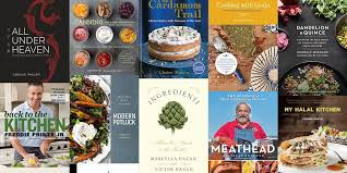 the 30 most exciting cookbooks of summer epicurious com