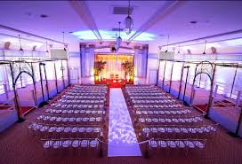 inexpensive wedding venues chicago cheap wedding venues chicago stan mansion chicago il stan mansion