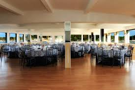 inexpensive wedding venues bay area sheraton reston hotel wedding dj bryan george services