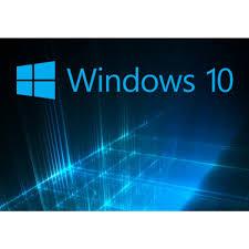 microsoft windows 10 home dsp software 64bit microsoft