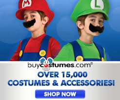 Halloween Costumes Coupon Code Halloween Costumes U2013 Cute Creative U0026 Cheap Coupon Codes