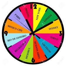 beautiful clocks beautiful colorful wall clocks 84 for with colorful wall clocks home