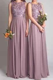 bridesmaid dresses lavender lavender lace bridesmaid dresses future dreams