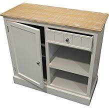 küche sideboard suchergebnis auf de für barock sideboard
