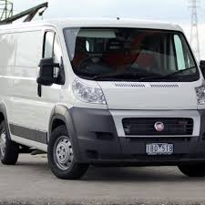 fiat ducato review 2014 180 multijet page 1 of 2