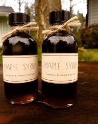 maple syrup wedding favors 63 incredibly creative wedding favor ideas tailored fit photography