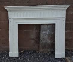 fiberglass fireplace part 36 installing a gas fireplace insert