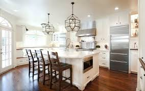 White Kitchen Pendant Lighting Traditional Kitchen Pendant Lighting Ricardoigea