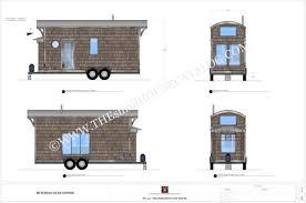 House Blueprints Free by Tiny House Blueprints Free Agencia Tiny Home