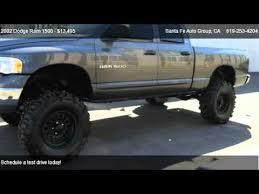 03 dodge ram 1500 lift kit 2002 dodge ram 1500 slt cab bed 2wd for sale in san