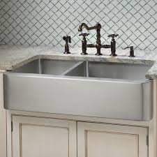 Kitchen Faucet Ideas by Easy Ways To Install Farmhouse Kitchen Faucet
