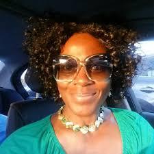 sibe hair show 2015 linda s hair affair home facebook