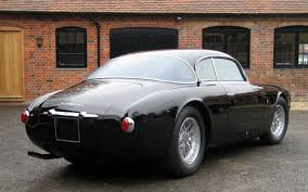 new maserati convertible old and classic maserati car pictures maserati history and pictures