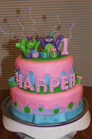 15 best barney birthday themes images on pinterest birthday